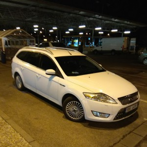 ford-mondeo.jpg